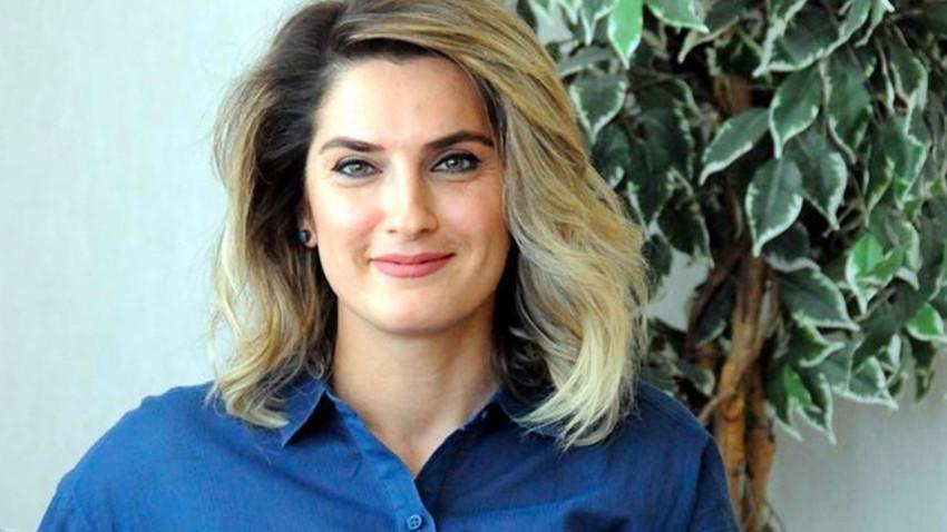 Başak Demirtaş'a yönelik cinsiyetçi paylaşıma gözaltı kararı
