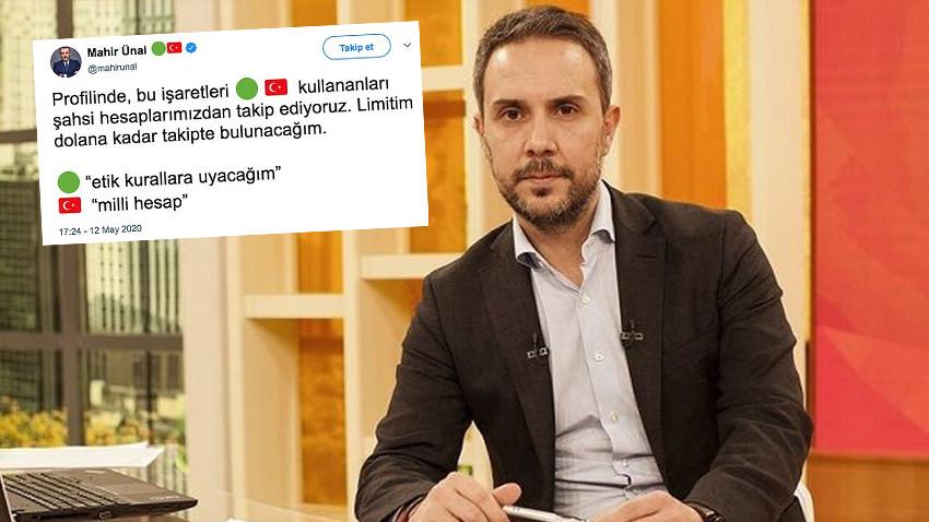 Sabah yazarından AKP'ye yeşil top tepkisi: FETÖ'cülerin, PKK'lıların bahçesine kaçmış