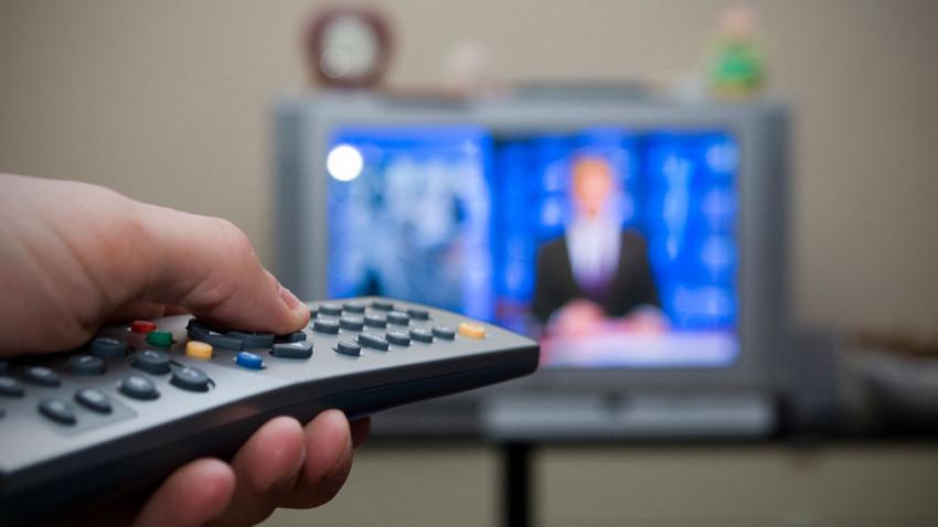 İstanbul Tabip Odası'ndan televizyonlara konuk uyarısı