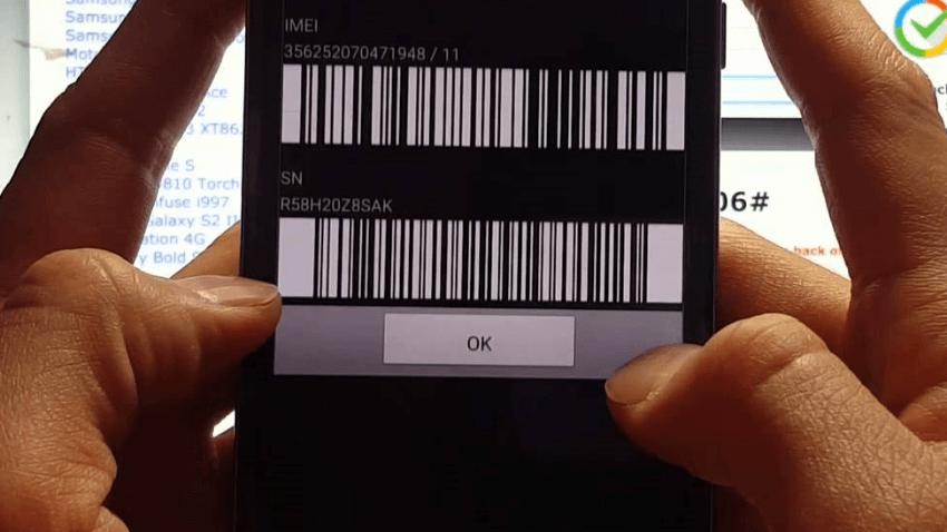 BTK'dan yeni düzenleme! Telefonlar kara listeye alınacak!