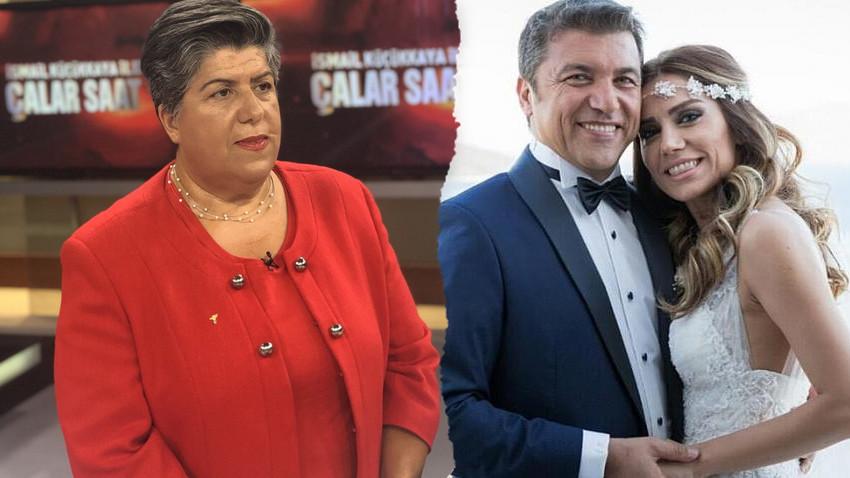 İsmail Küçükkaya, Canan Güllü'yü neden sürekli konuk alıyor? Sabah yazarından bomba iddia!