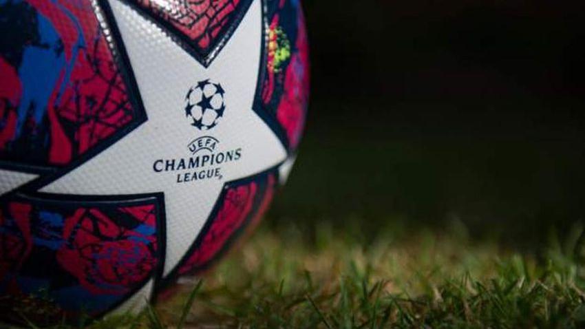 UEFA'dan flaş Türkiye kararı