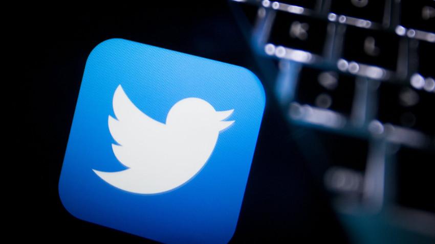 Twitter 3 kelimenin kullanımını yasakladı!