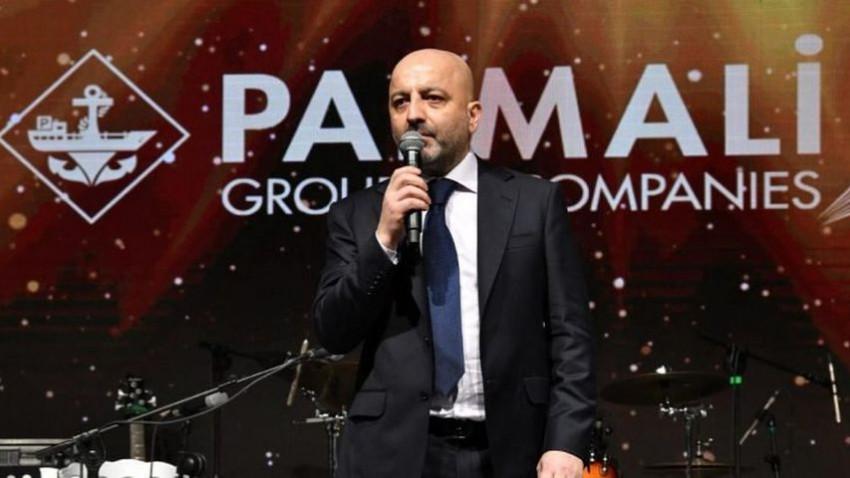 Ünlü iş adamının serbest bırakılması için Erdoğan'a sahte mektup göndermişler
