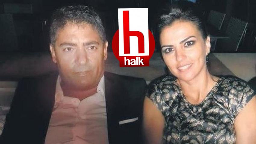 CHP'nin kanalı Halk TV'ye paravan patron! Satışın perde arkası ortaya çıktı!