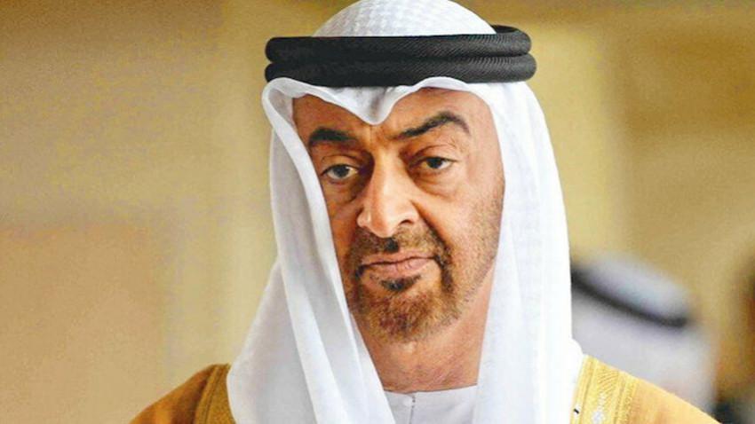 İsrail medyasından BAE iddiası: Veliaht Prens bin Zayed, 25 yıldır Tel Aviv ile çalışıyor