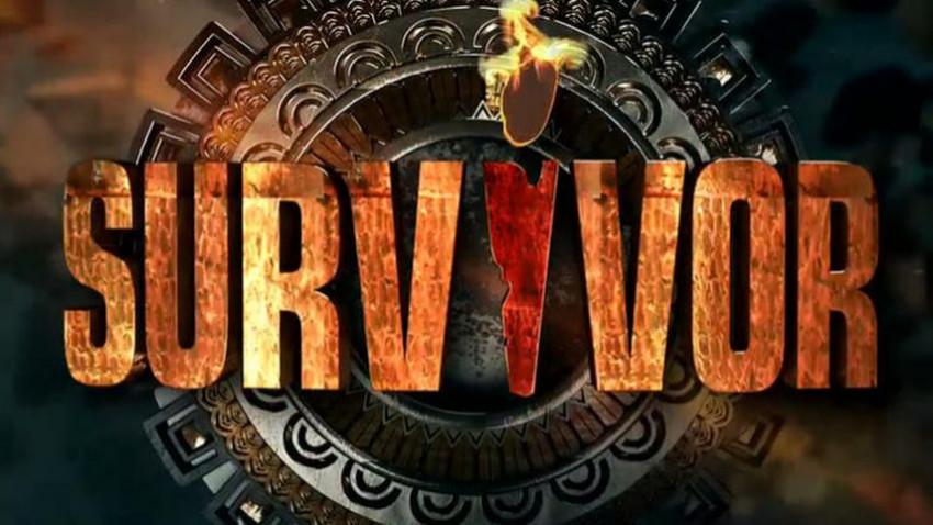 Survivor'da dokunulmazlığı kim kazandı? Eleme adayı kim oldu?