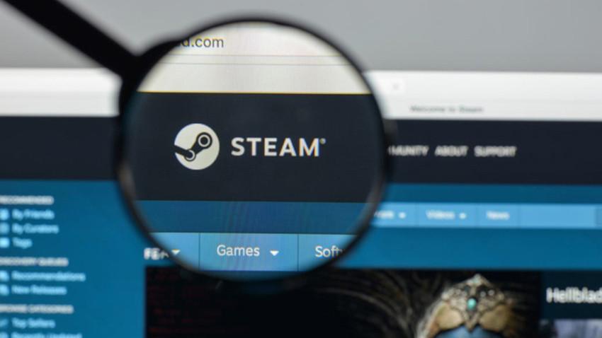 Steam'in beklenen 'Yaz İndirimleri' başladı; işte indirime giren oyunlar
