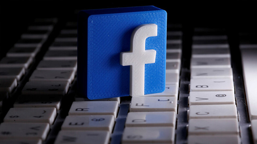 Facebook'a karşı reklam boykotuna katılan şirketler artıyor!