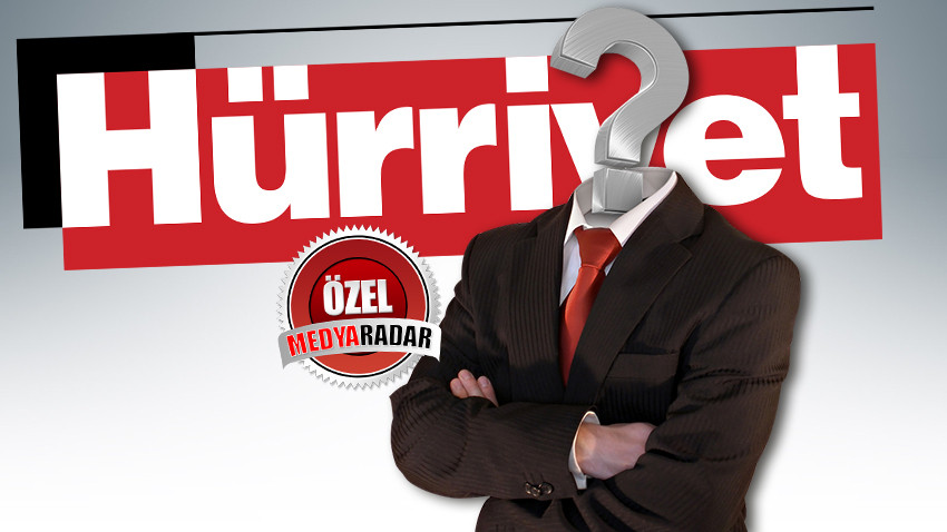 Demirören'de jet atama! Hürriyet'in Ankara haber müdürü kim oldu?
