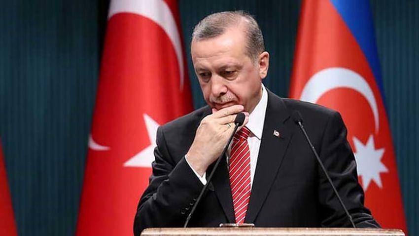 Erdoğan'dan İstanbul Sözleşmesi talimatı: Halk istiyorsa kaldırın