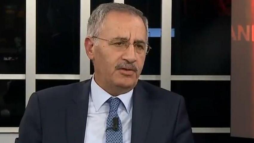 Saygı Öztürk'ten olay yaratacak yazı: Torpil listesini yayınladı