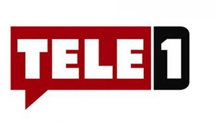 Tele 1'den tüm televizyonlara 1 dakikalık ekran karartma çağrısı