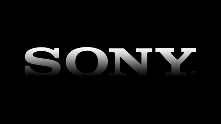 Sony 60 yıldır kullandığı ismini değiştirme kararı aldı