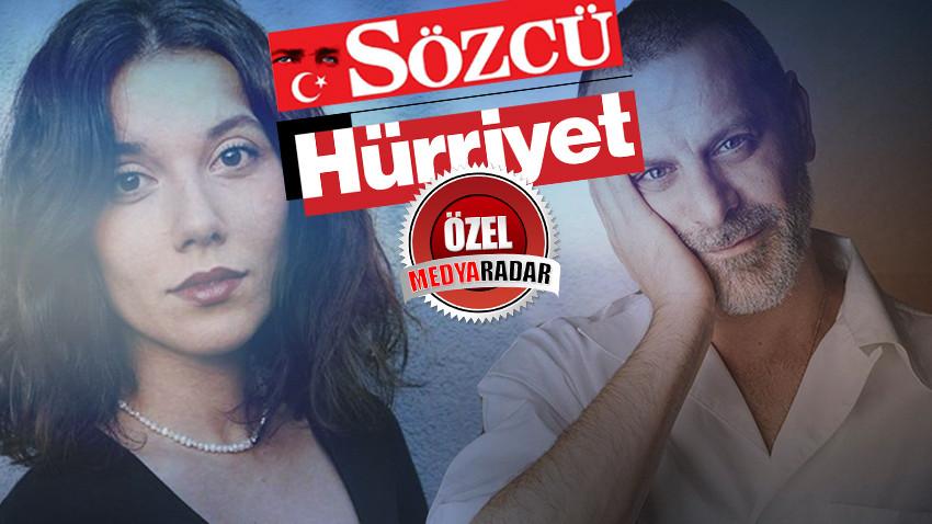 Hürriyet ve Sözcü arasında 'Ozan Güven' kavgası! Dayak haberini ilk kim yaptı?