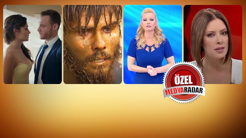 Fox TV'nin yeni dizisi reyting yarışında ne yaptı?
