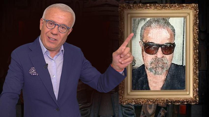 Ahmet Özal radyocu oldu, Ertuğrul Özkök fena ti'ye aldı: Babamı bu şiirler öldürdü!