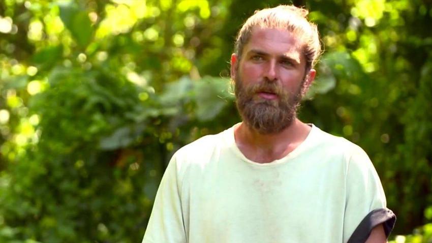 """Survivor'daki rakibi için kampanya başlattı: """"Onu şampiyon yapalım"""""""