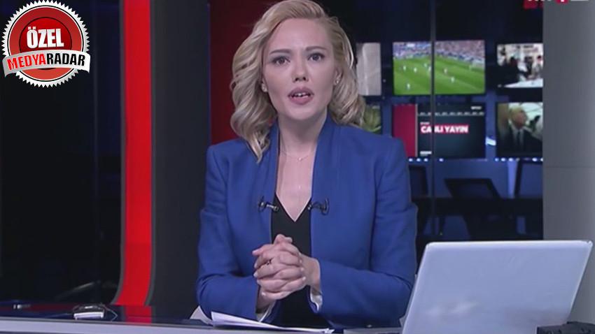 """15 Temmuz'un sembol ismi TRT spikeri paylaştı! """"Hala bana o soruyu soruyorlar!"""""""