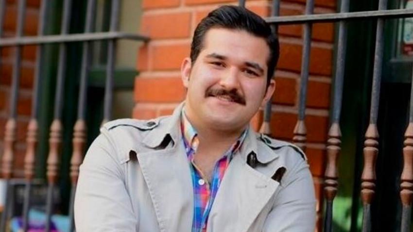 Samanyolu'nun 'Yusuf Hocası'na 5 yıl hapis!