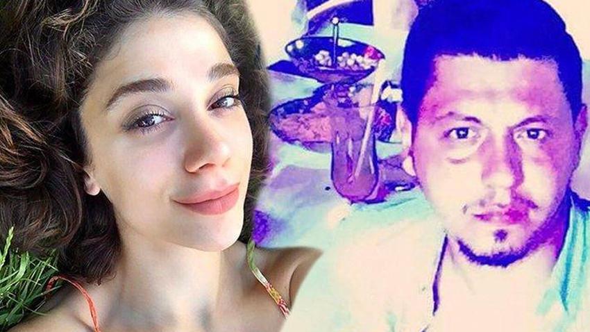 Pınar Gültekin'in arkadaşları acı gerçeği açıkladı!