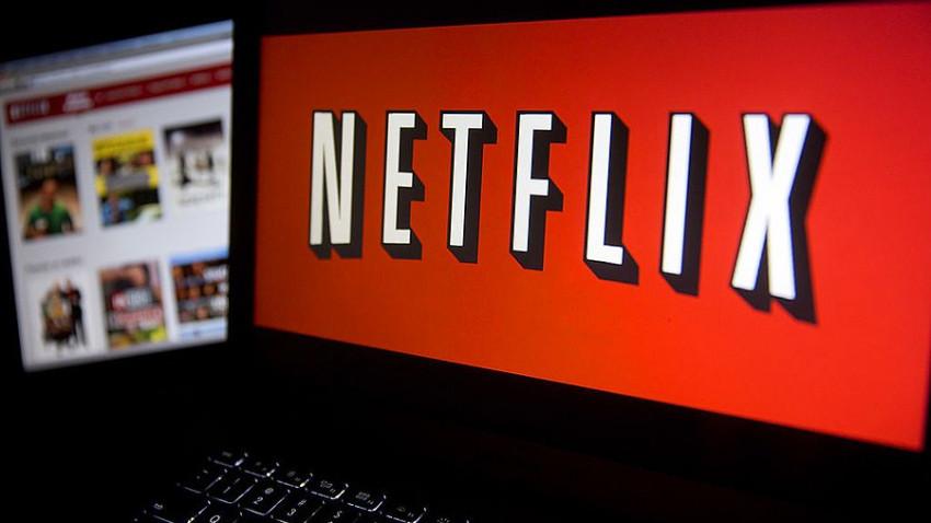 İngiliz basını yazdı: Netflix bunu ilk kez yaptı!