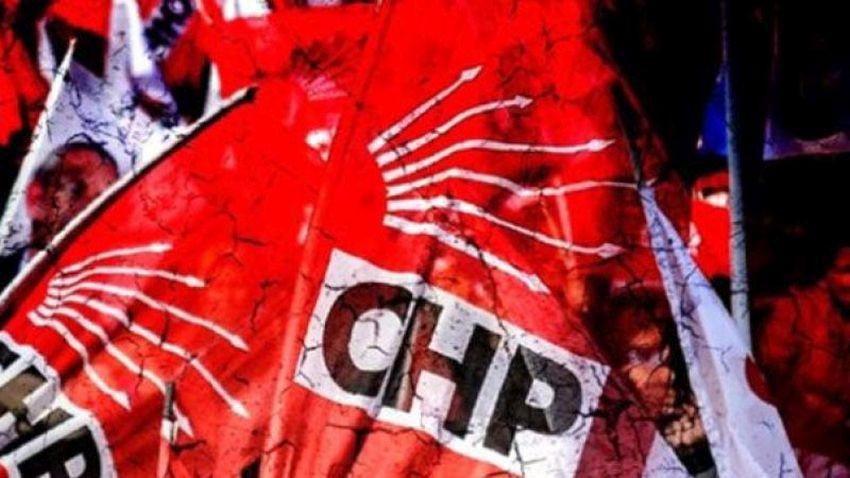 CHP'de genel başkanlığa yeni aday