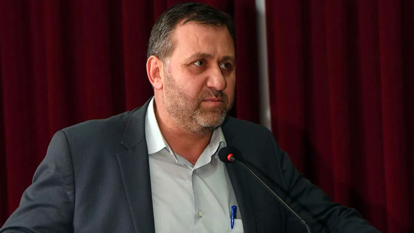 Türk Tarih Kurumu Başkanı Ahmet Yaramış'tan flaş karar!