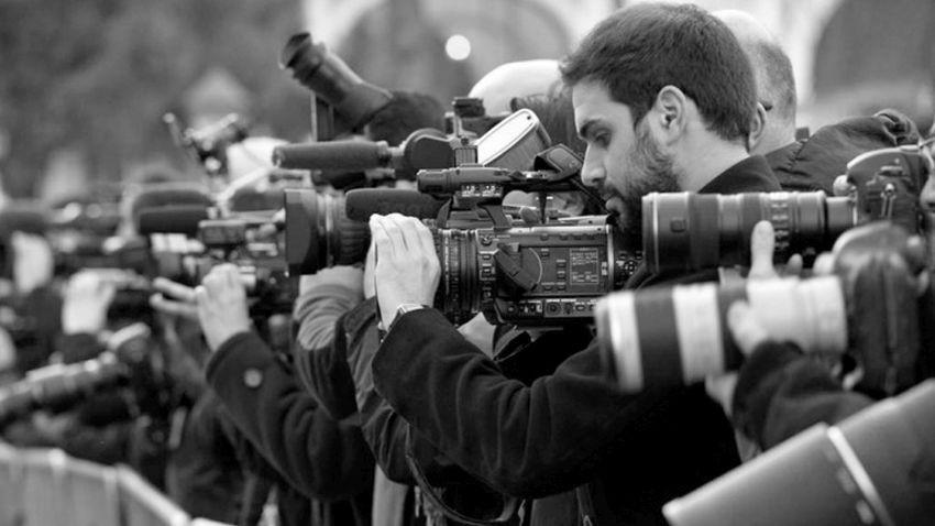 CHP'den medya raporu: Haftada 43 basın çalışanı işini kaybetti