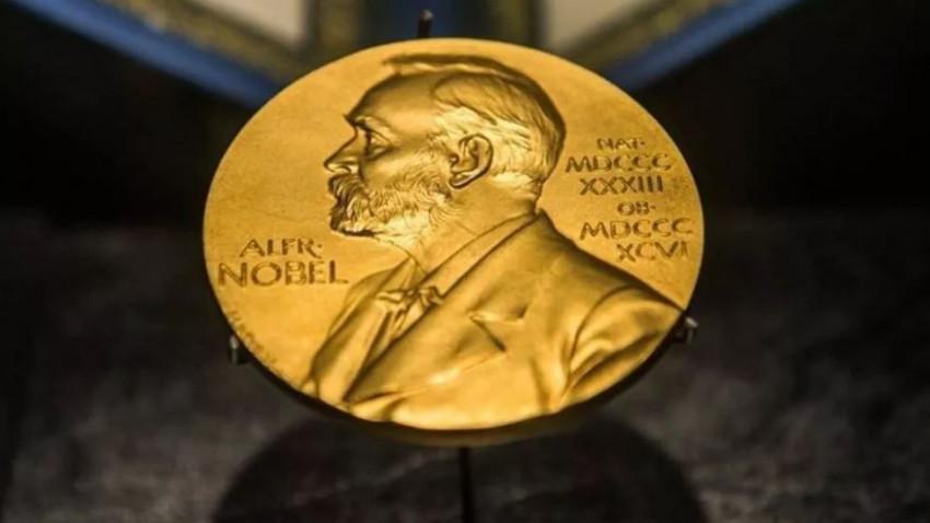 Nobel Ödülleri'nde flaş karar: İptal edildi