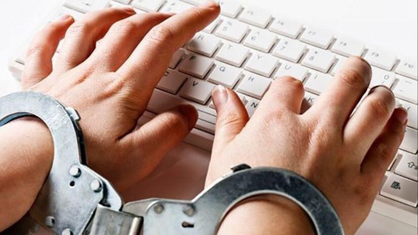 Türkiye'de 3 ayda 415 bin web sitesi engellendi!