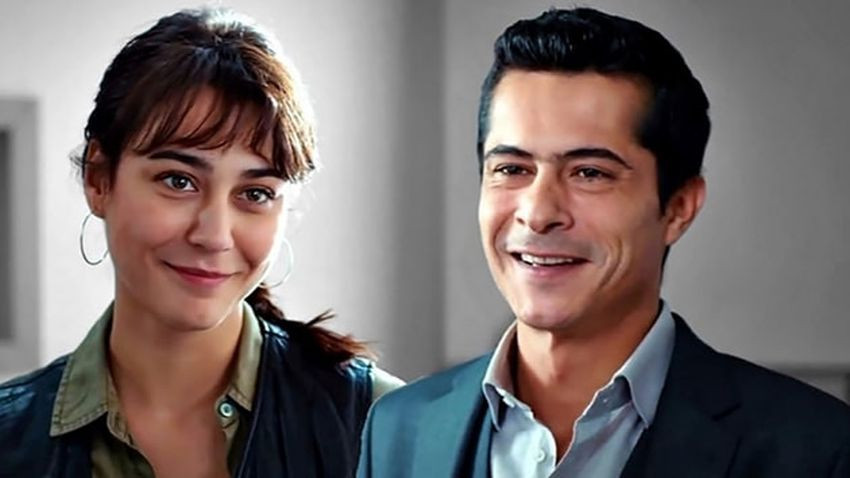 İsmail Hacıoğlu Merve Çağıran yüzünden mi boşandı?