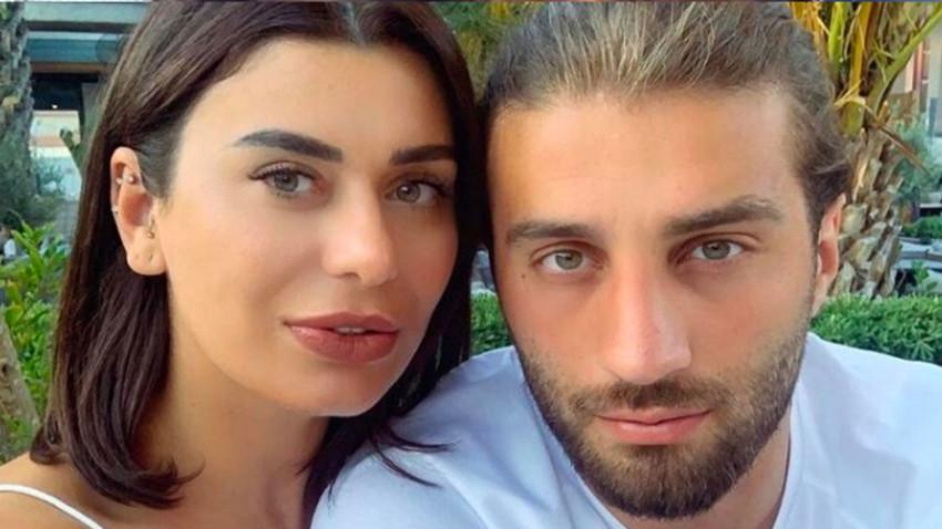 Ebru Şancı'nın 10 yıllık miras davası bitti; dedesinden iki han kaldı!
