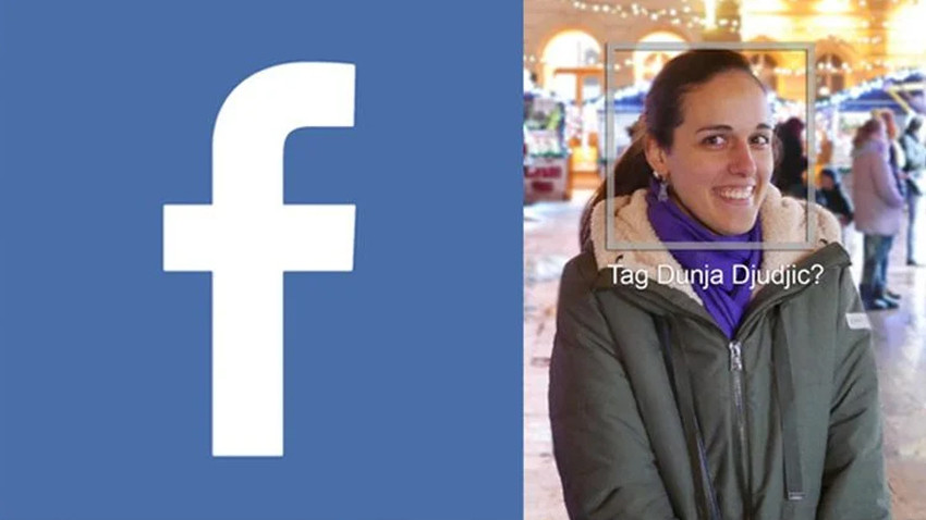 Facebook'a 650 milyon dolarlık ceza