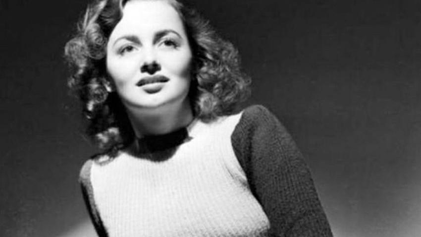 Oscar ödüllü en yaşlı aktris Olivia de Havilland 104 yaşında hayatını kaybetti