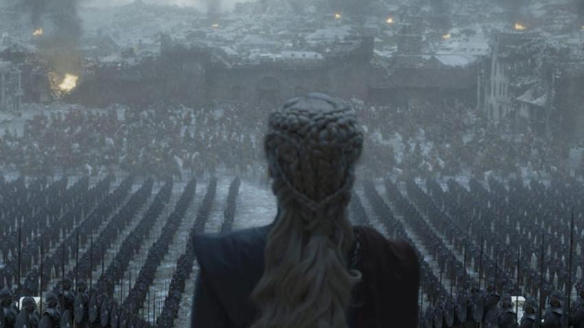 Game of Thrones'un devam dizisinden yeni ayrıntılar geldi