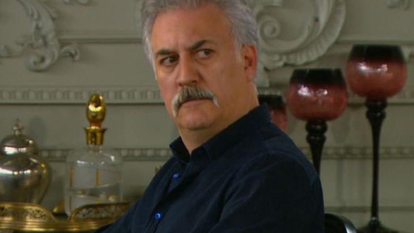 Tamer Karadağlı'dan tartışma yaratacak açıklama!