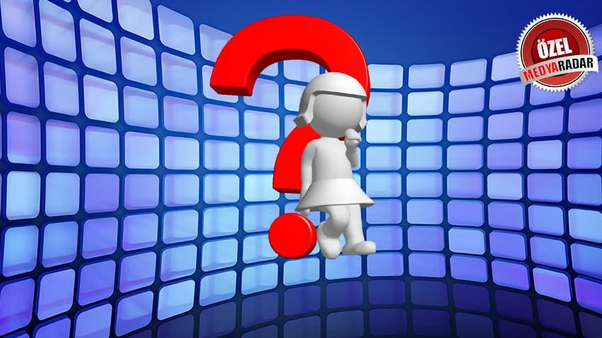 Deneyimli sunucunun yeni adresi belli oldu! En son Woman TV'deydi...