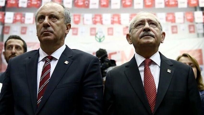 Can Ataklı: CHP'den 20 vekil İnce'nin partisine geçecek