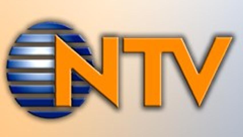 Ntv De News