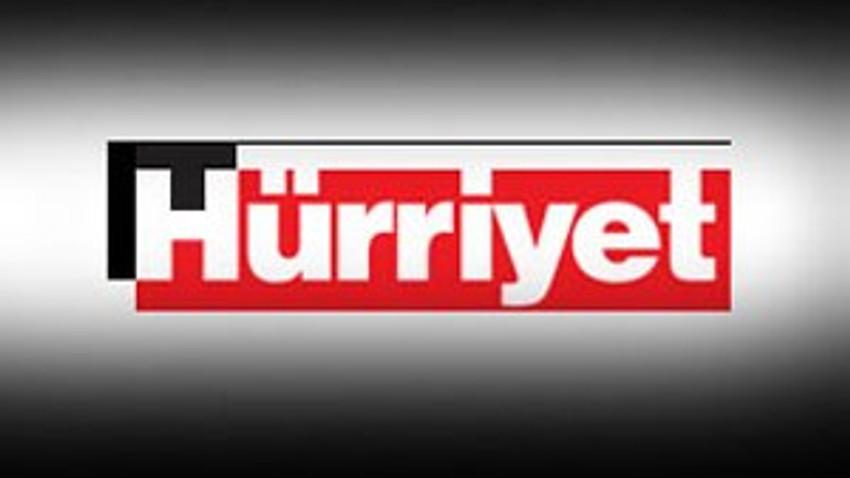 HÜRRİYET GAZETESİ DE YARDIM KAMPANYASI BAŞLATIYOR!