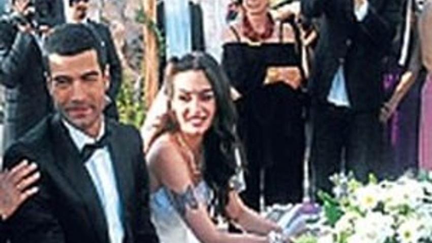 видео свадьба юсуфа и хаввы что, когда наша