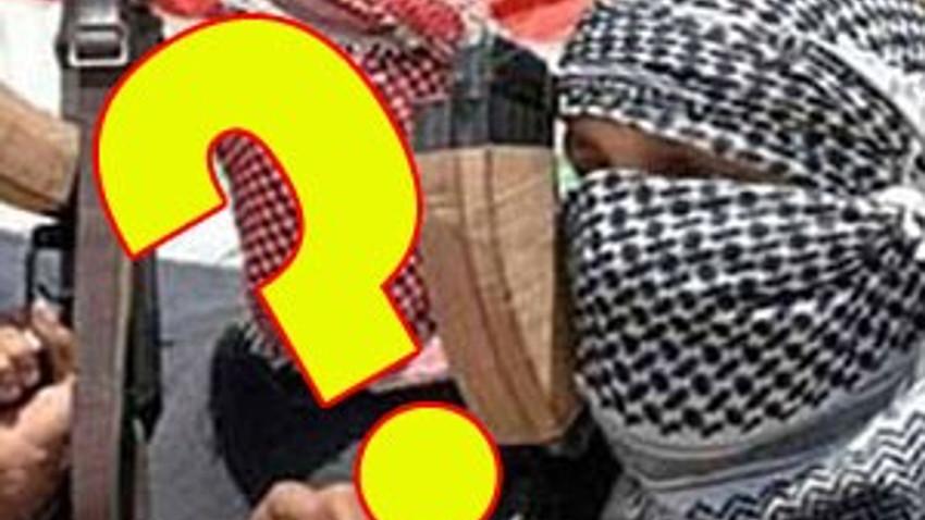 PKK İKİ GAZETECİYİ ÖLDÜRECEKTİ! HEDEFTEKİ GAZETECİLER KİMLERDİ?