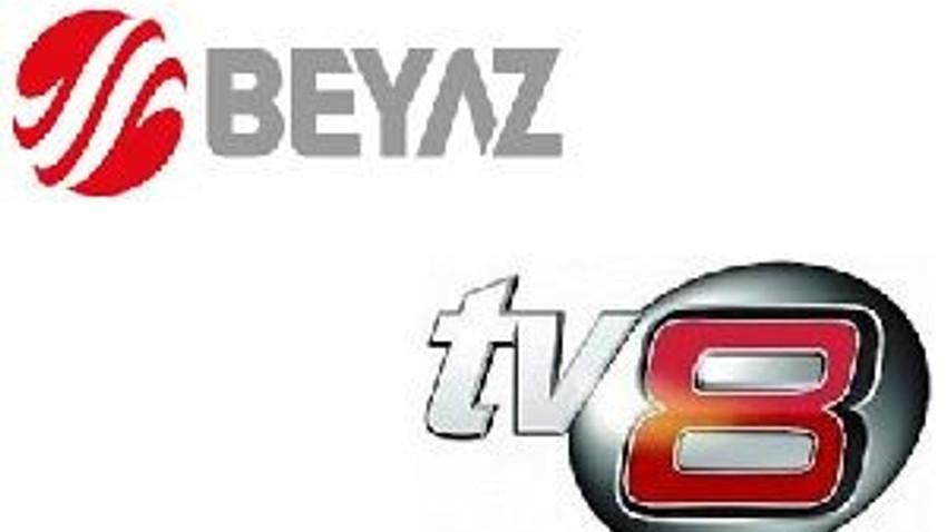 FLAŞ! RTÜK, BEYAZ TV VE TV 8 İÇİN TOPLANIYOR!
