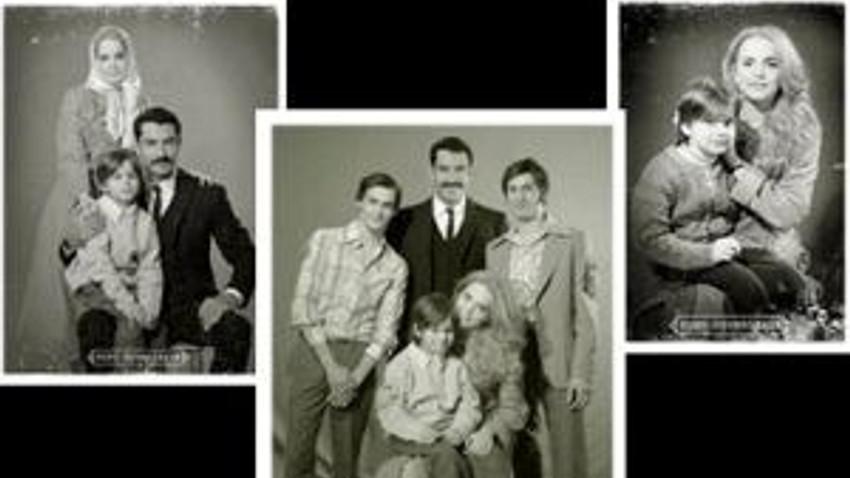 OSMAN SINAV ''UZUN HİKAYE''SİNİ ANLATMAYA BAŞLADI