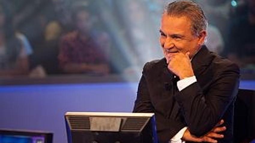 "KENAN IŞIK ""SON PERDE"" DEYİP IŞIĞI KAPATTI"