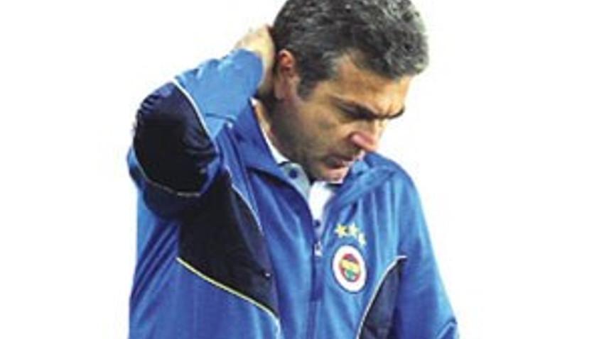 AYKUT HOCA'YI KURTARAN GELİŞME! SANAL ALEMDE 'KOCAMAN' GEYİKLER
