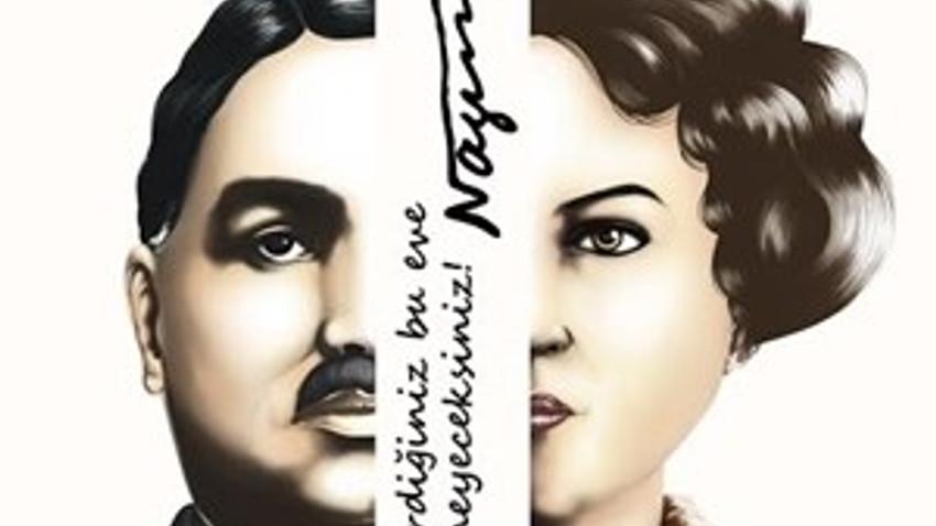Celile Hanım ile Yahya Kemal'in aşkı