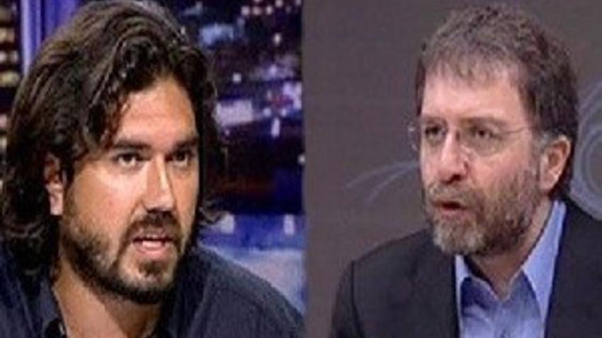 Rasim Ozan Kütahyalı, Ahmet Hakan'ı nasıl tutuklatacaktı?