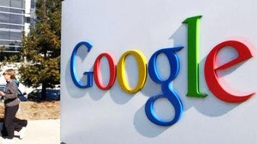 Google kullanıcılarını bekleyen gizli tehlike!